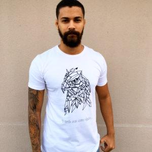Camisa Águia (Masculina)