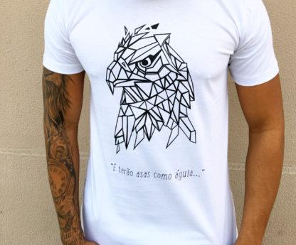 Camisa Águia