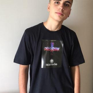 Camisa Rebanhão 35 Anos